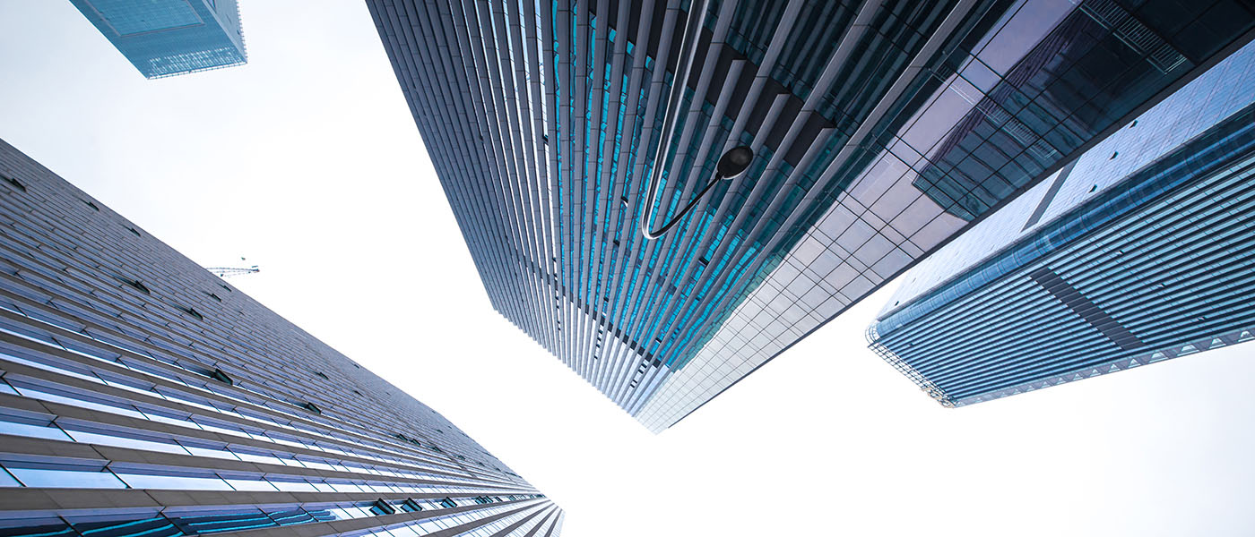 Automation maintenance, projects and refurbishments for commercial buildings in Sydney and Melbourne, Australia