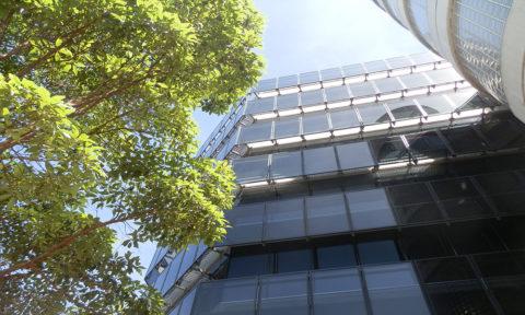 Commercial Property Types Sydney Melbourne Brisbane