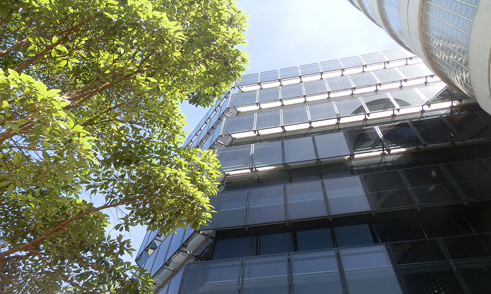 Commercial Property Types : Commercial property management in sydney melbourne