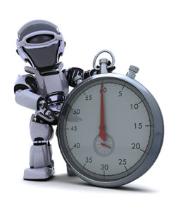 Time Management Facility Management Software