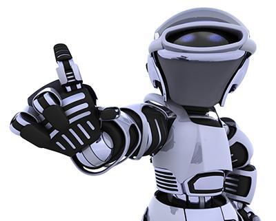 Intelligent Building Automation