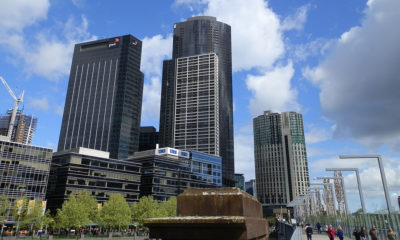 building management resource melbourne sity
