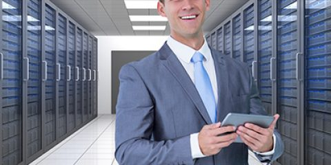 Data Center Energy Who can answer the building management system faqs