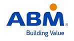 ABM Facilities