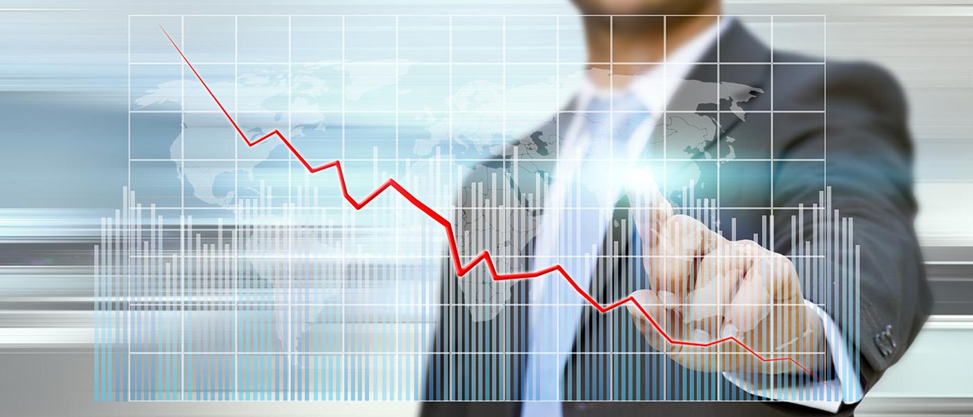 Commercial Building Asset Services