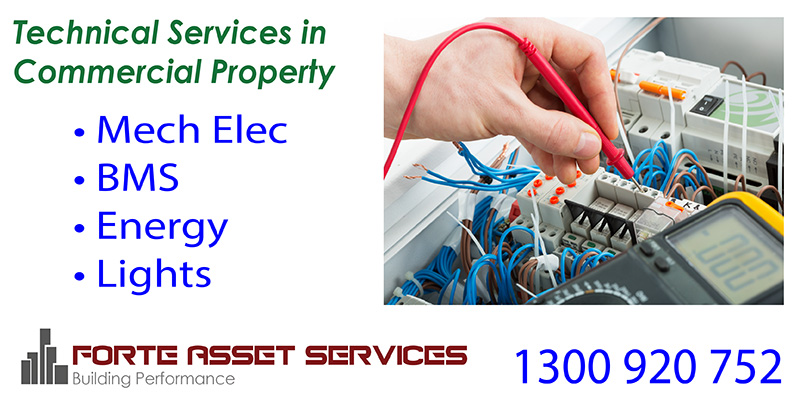 the Foundtions of our business are built upon our experiance in technical services from Electrical, Energy management, Building automation, and lighting control