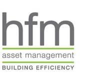 hfm Asset Management