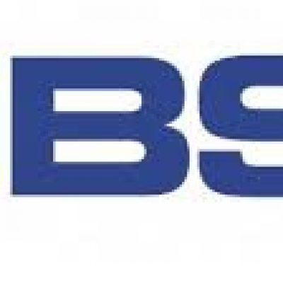 JBS&G Environmental