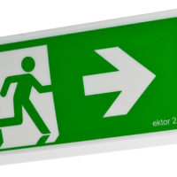 Annual Fire Statement - Emergency Lighting Testing