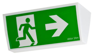 Emergency Lighting Testing and Maintenance
