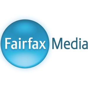 Fair Fax Media