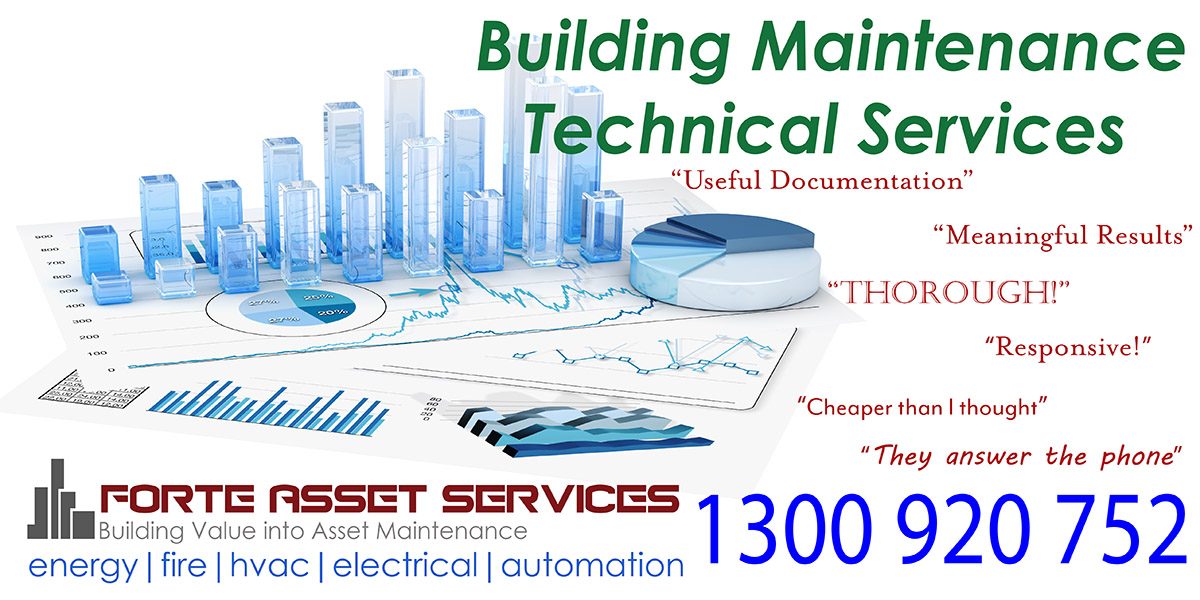 Lighting Maintenance and Technical services