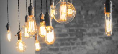 Lighting Maintenance | Car park LED lighting supply, installation and maintenance Sydney