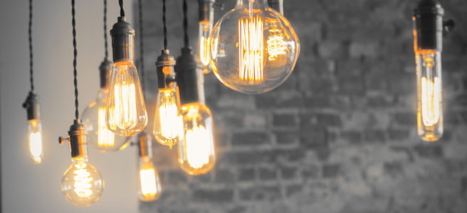 Car park LED lighting supply, installation and maintenance Sydney