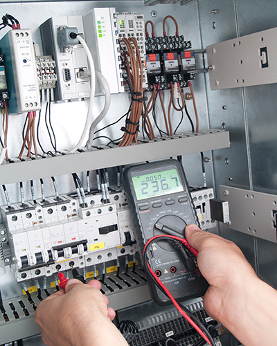 BMS Specifications for Sydney Melbourne and Brisbane
