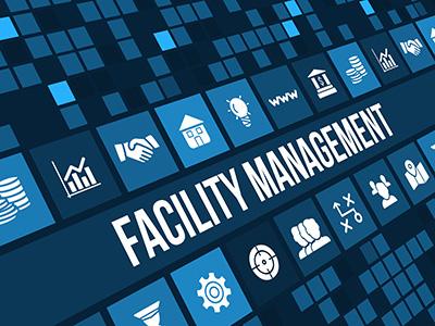 Programmed Facility Management Sydney Melbourne