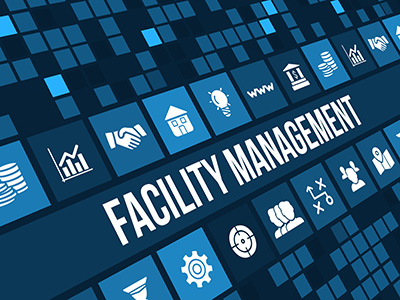 Integrated Facility Management Services - Sydney Melbourne